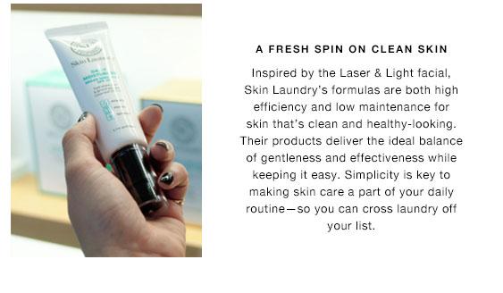 sephora skin laundry jan 2017.jpg