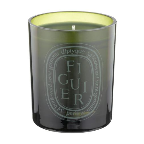 space nk candle for him.jpg