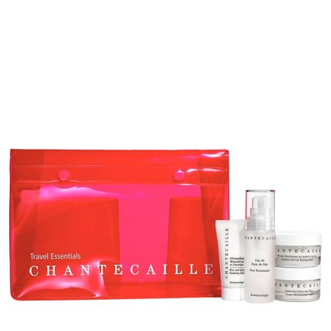 space-nk-chantecaille-travel-essential