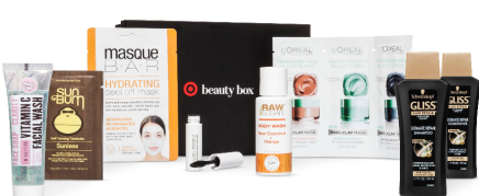 target-beauty-box-february-2017-see-more-at-icangwp-beauty-blog