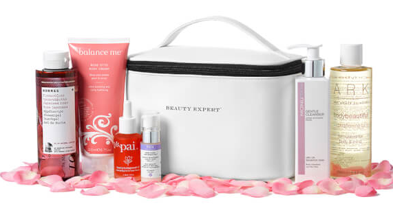 the-beauty-expert-collection-the-rose-edition-beautyexpert-jan-2017-see-more-at-icangwp-beauty-blog