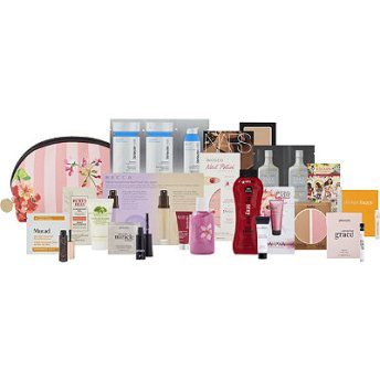 ulta-20pc-gift-jan-2017-see-more-at-icangwp-beauty-blog
