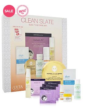 ULTA Clean Slate Kit   Ulta Beauty jan 2017 see more at icangwp blog.png