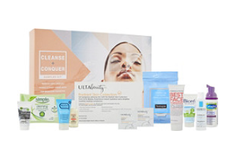 ulta-cleanser-skincare-sampler-box-ulta-beauty-see-more-at-icangwp-blog