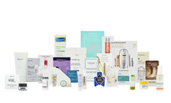 ulta-free-27-pc-skincare-beauty-bag-with-any-70-skincare-purchase-over-a-150-value-see-more-at-icangwp-blog