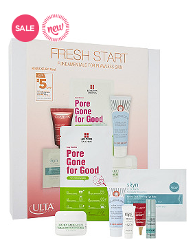 ulta-fresh-start-kit-ulta-beauty-icangwp-blog
