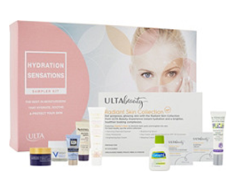 ulta-moisturizer-skincare-sampler-box-ulta-beauty-see-more-at-icangwp-blog