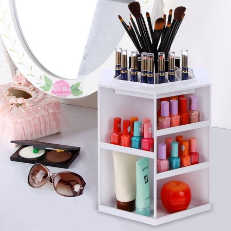 walmart-makeup-organizer-360-degree