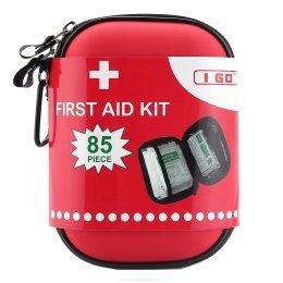 amazon first aid kit 85 pc.jpg