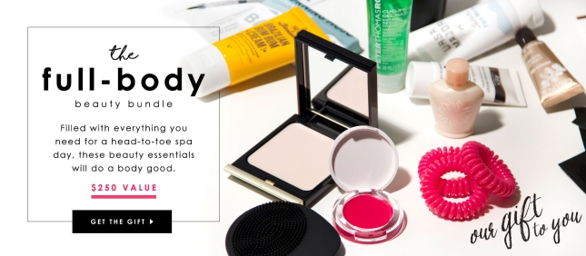 b-glowing-250-gift-bag-feb-2017-see-more-at-icangwp-beauty-blog-your-gift-with-purchase-destination