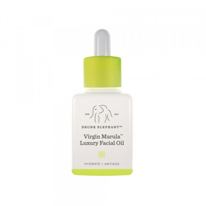 b-glowing-drunk-elephant-marula-oil