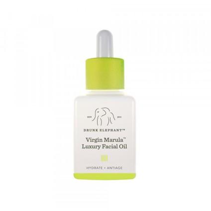 b-glowing-drunk-elephant-marula-oil