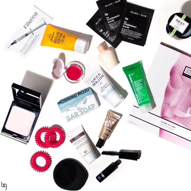 b-glowing-gift-with-purchase-feb-2017