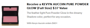 b-glowing-kevyn-aucoin-feb-2017