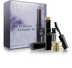 Barneys cle de peau beaute collealer set feb 2017 see more at icangwp beauty box.jpg