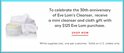 barneys-eve-lom-free-gift-with-purchase-feb-2017-see-more-at-icangwp-beauty-blog