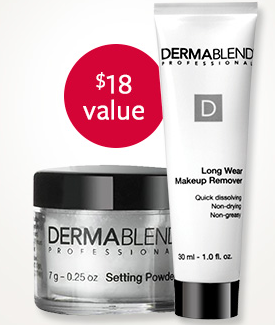 Beauty Brands dermablend gwp see more at icangwp blog.png