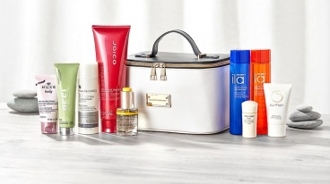 beauty-expert-expert-edition-beauty-box-feb-2017-see-more-at-icangwp-blog