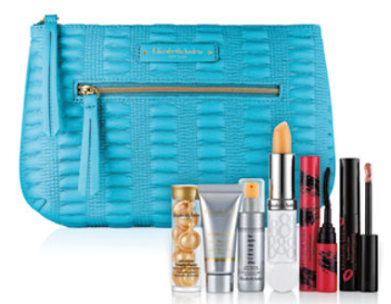 beauty-free-gifts-more-yours-with-any-35-00-elizabeth-arden-purchase-daring-beige-lord-taylor-feb-2017-see-more-at-icangwp-blog