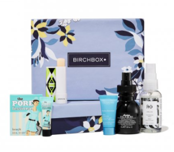 birchbox-pretty-mighty-curated-box-march-2017-see-more-at-icangwp-blog