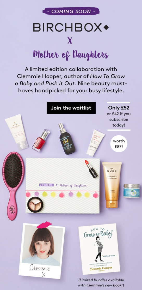 birchbox-uk-mother-day-2017-box-feb-2017-see-more-at-icangwp-beauty-blog