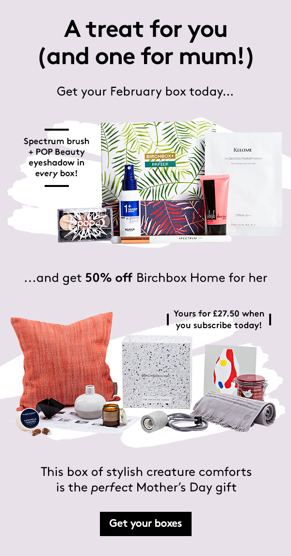 birchbox uk mother day feb 2017 offer see more at icangwp blog.jpg