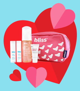 bliss_valentines_offer_listing_page_thumbnail-see-more-at-icangwp-blog