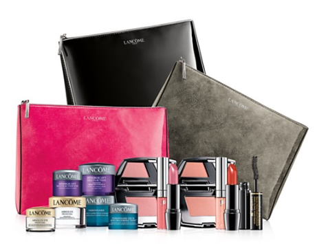 bloomingdales-gift-with-any-39-50-lancome-purchase-bloomingdales-see-more-at-icangwp-blog