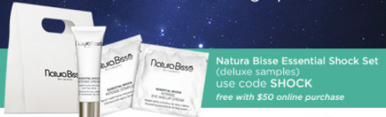 bluemercury-coupon-feb-2017-natura-bisse-beauty-treats-on-us-see-more-at-icangwp-beauty-blog