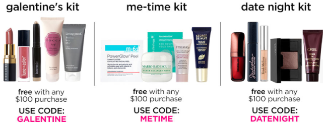 bluemercury-coupon-feb-2017-the-best-in-makeup-skincare-and-spa