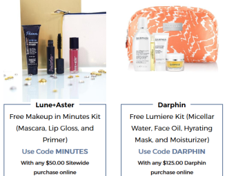 Bluemercury coupon minutes feb 2017 see more at icangwp beauty blog.png