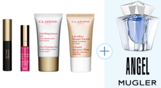 clarins-clarins-mugler-free-valentine-s-day-specials-feb-2017-see-more-at-icangwp-beauty-blog