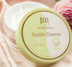 cult-beauty-pixi-feb-2017-product-see-more-at-icangwp-blog