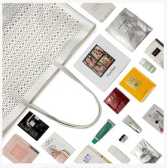 designer-women-s-apparel-men-s-apparel-shoes-handbags-saks-com