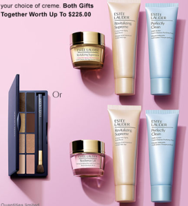 dillard-s-estee-lauder-gift-with-purchase-step-up-gift-feb-2017-see-more-at-icangwp-beauty-blog