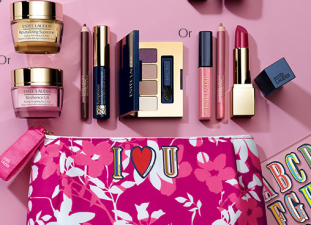 dillards-boscovs-7-pc-estee-lauder-with-35-february-2017-see-more-at-icangwp-beauty-blog-your-gift-with-purchase-destination