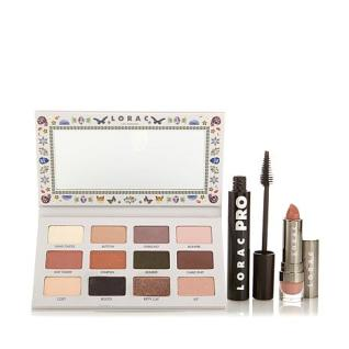 hsn-lorac-california-dreaming-collection-d-20170217170812443540033