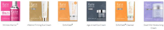 kate somerville free samples feb 2017 see more at icangwp blog.png