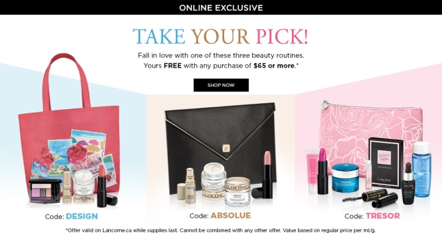 lancome ca choose free gift from 3 choices feb 2017 see more at icangwp blog.jpg