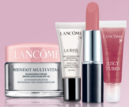 lancome-february-2017-gift-with-purchase-see-more-at-icangwp-beauty-blog