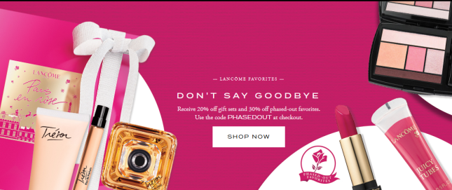 lancome phase out 30 off see more at icangwp blog.png