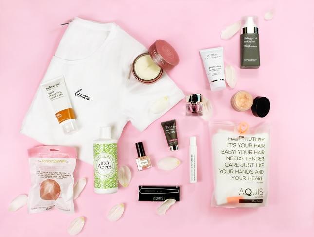 latest in beauty sheerluxe-blush-pink-lib-site_1.jpg