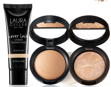 Laura Geller free 3pc complexion kit with any purchase feb 2017 see more at icangwp beauty blog.png