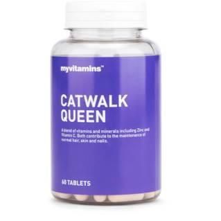 lookfantastic-myvitamin-catwalk-queen