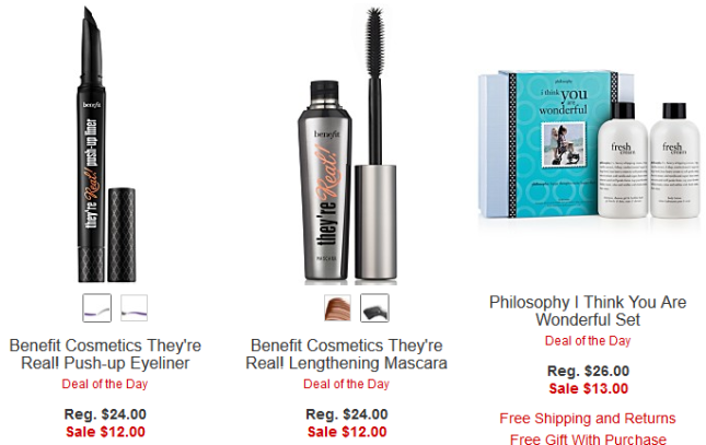 macys-deals-of-the-day-benefit-feb-2017-see-more-at-icangwp-beauty-blog