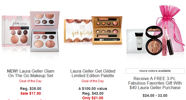 macys-deals-of-the-day-laura-geller-feb-2017-see-more-at-icangwp-beauty-blog