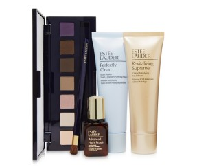 macy's estee lauder step up gift with purchase feb 2017 see more at icangwp beauty blog your gift with purchase destination.jpg