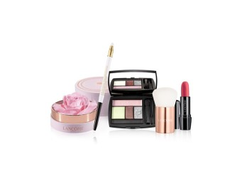 macys Lancome absolutely rose jan 2017 2 see more at icangwp blog.png