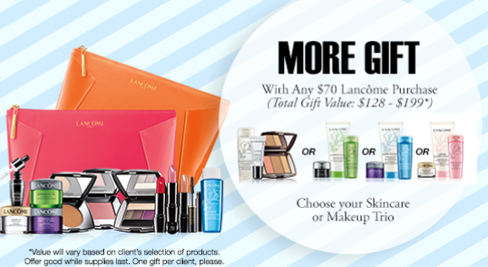 macys-lancome-gift-with-purchase-7pc-w-35-and-step-up-see-more-at-icangwp-beauty-blog-your-gift-with-purchase-destination