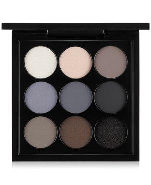 macys-mac-eyeshadow-palette-x-9-feb-2017-see-more-at-icangwp-blog